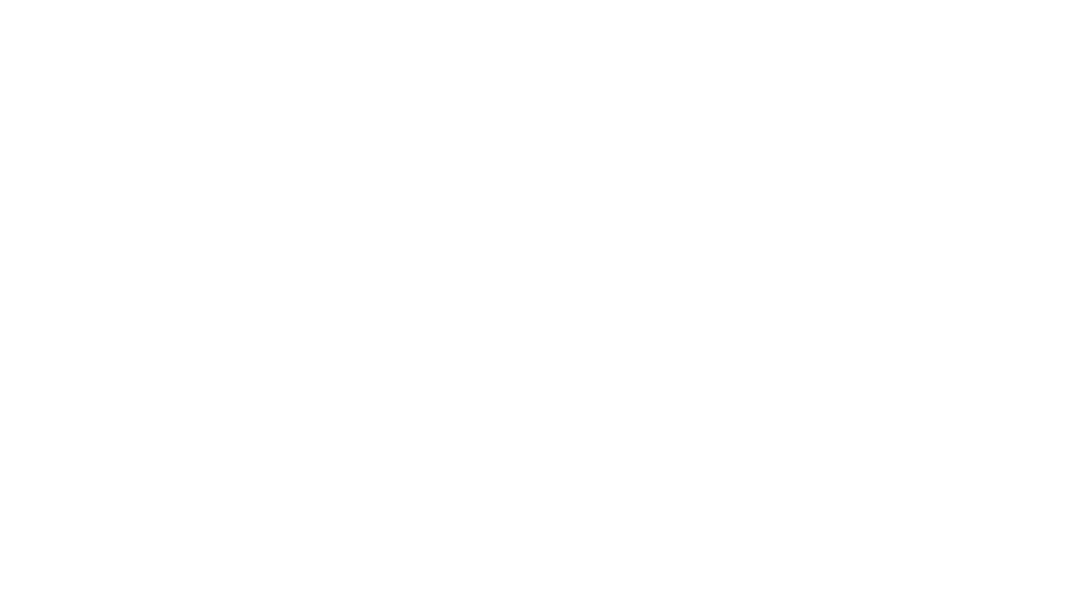 DigitalAid